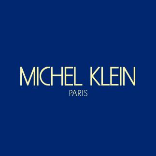 MICHEL KLEIN取扱い開始