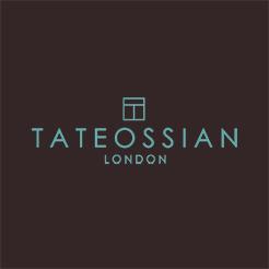 タテオシアン トランクショー開催