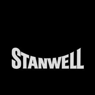 STANWELL 創業75周年記念パイプ