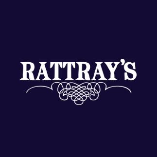 RATTRAY'S ジョイ スターターセット