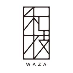 WAZA SHOP ニューヨークにて展開開始