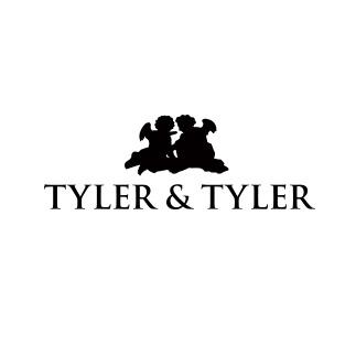 TYLER & TYLER 取扱い開始