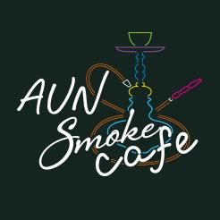 AUN Smoke cafe(旧タバコフォンテ) オープン日のお知らせ