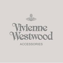 Vivienne Westwood ACCESSORIES ORBライター修理に関して