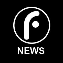 深代喫煙具製作所による『和彩灯(wasavi)チャンネル』開設