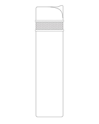 CN-8000シリーズ