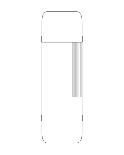 VW-1800シリーズ
