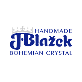 blazek-glass