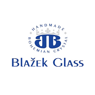 blazek-glass