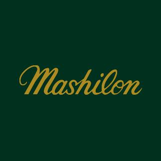 Mashilon