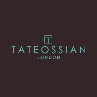 ta_logo