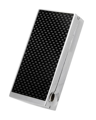 Neu interesse Portable ashtray001