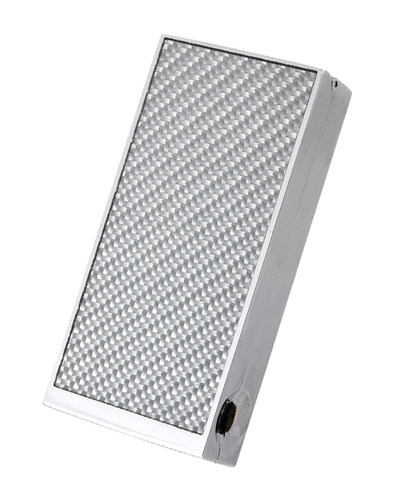 Neu interesse Portable ashtray002
