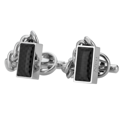 Neu interesse Cufflinks001