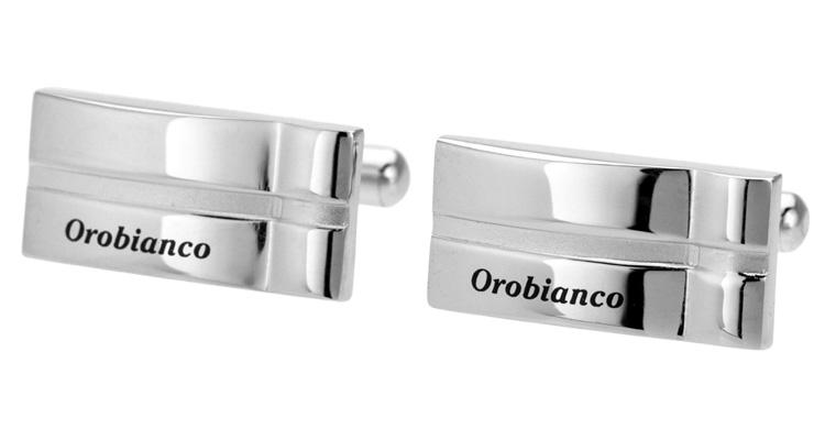 ORC8006A