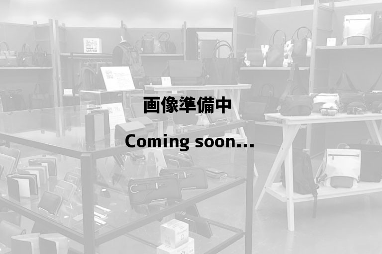 輪怐 LIN-KU 仙台フォーラス店
