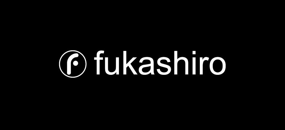 Fukashiro