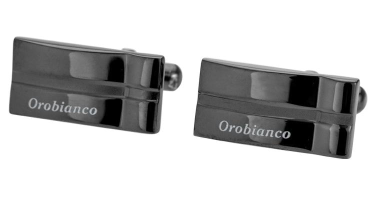 ORC8006B