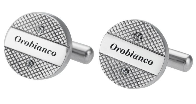 ORC209A
