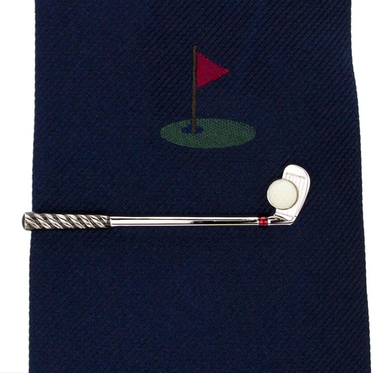 NT06 ゴルフ