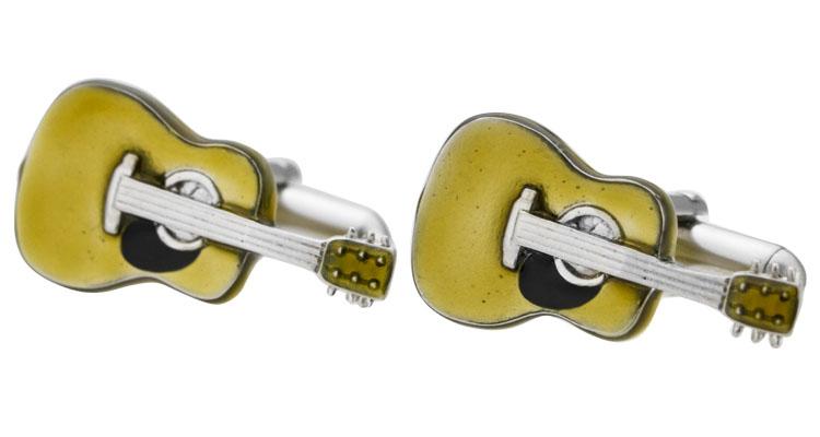 C 6031 ギター