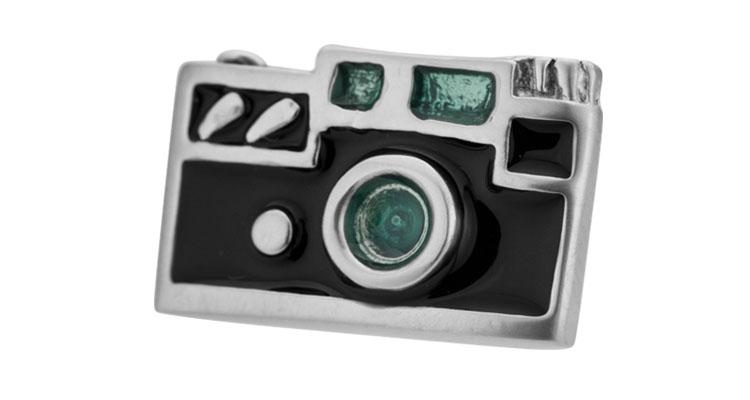 P 5041 カメラ