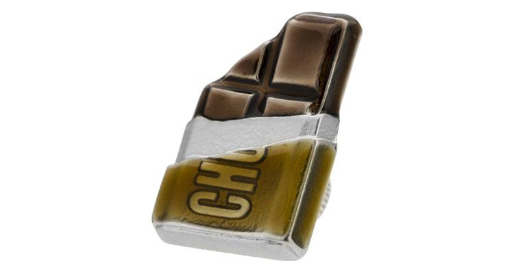 P 6038 チョコレート