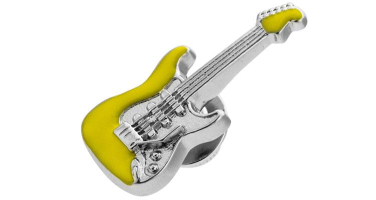 P 6039 エレキギターY