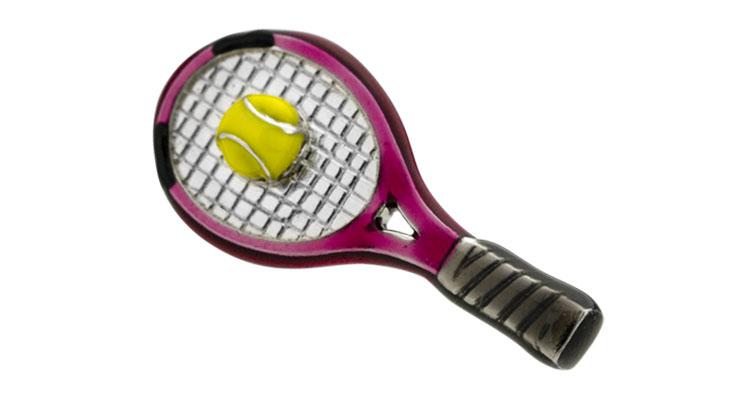 P 6030 テニス