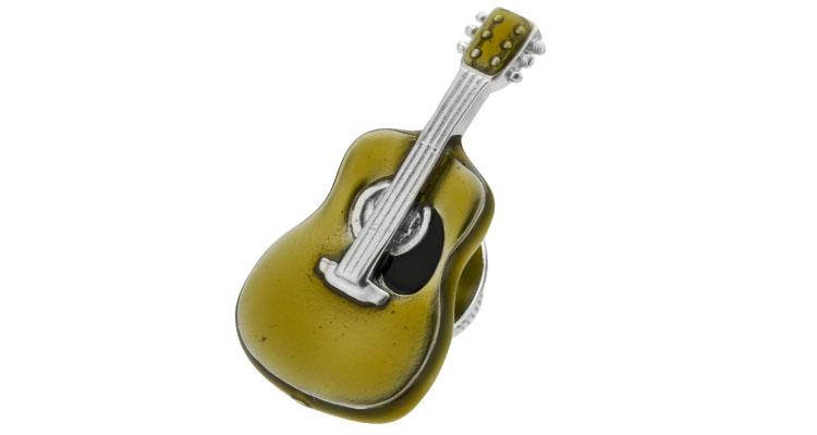 P 6031 ギター