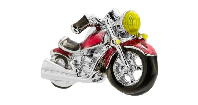 P 6067 オートバイ