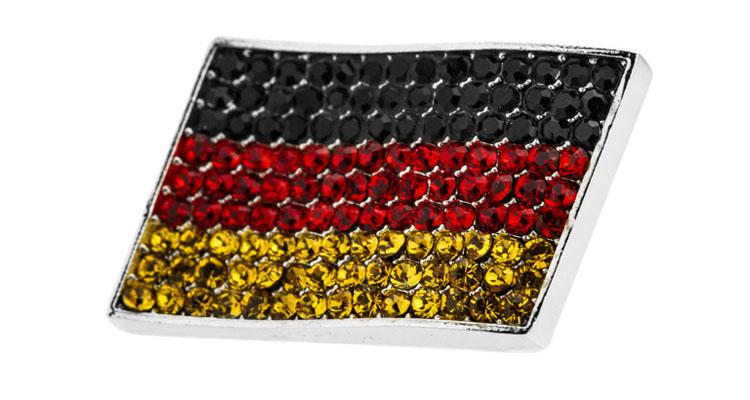 P コッキ ドイツ