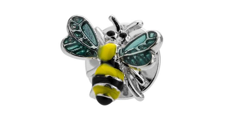 P SV5002 ハチ