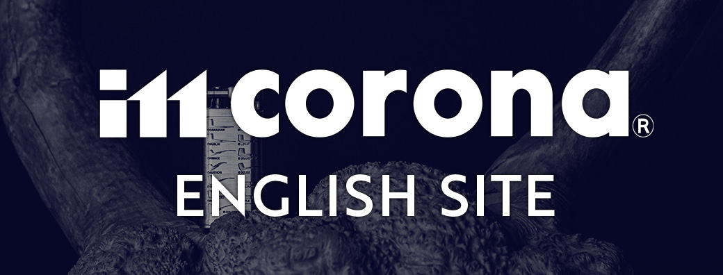 imcorona English site
