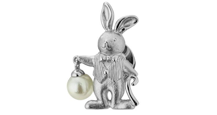 ABP B4608 Pウサギ