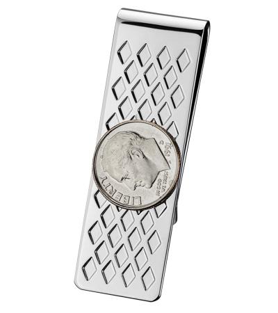 MC ダイヤ 10Cコイン