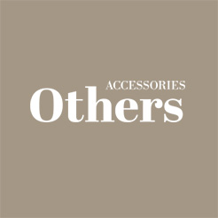 Accessories Others